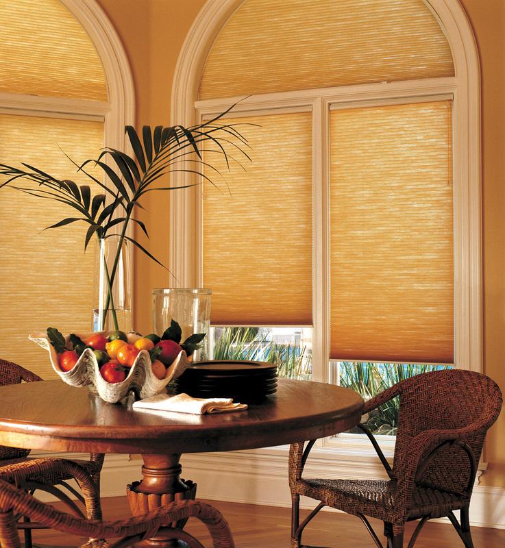 duette studio shade cortinas persianas toldos papeis de parede. Black Bedroom Furniture Sets. Home Design Ideas